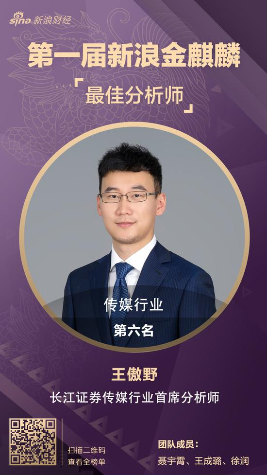 请人做赌博游戏网站 - 功亏一篑 中国男团卫冕失败