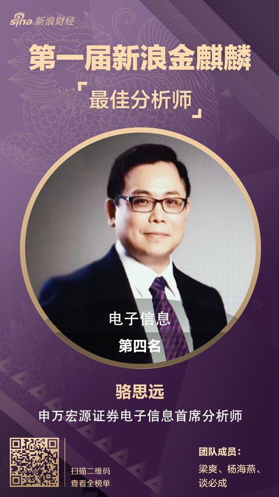 王子娱乐场送体验金_华虹半导体三连跌试百天线后 现反弹近8%