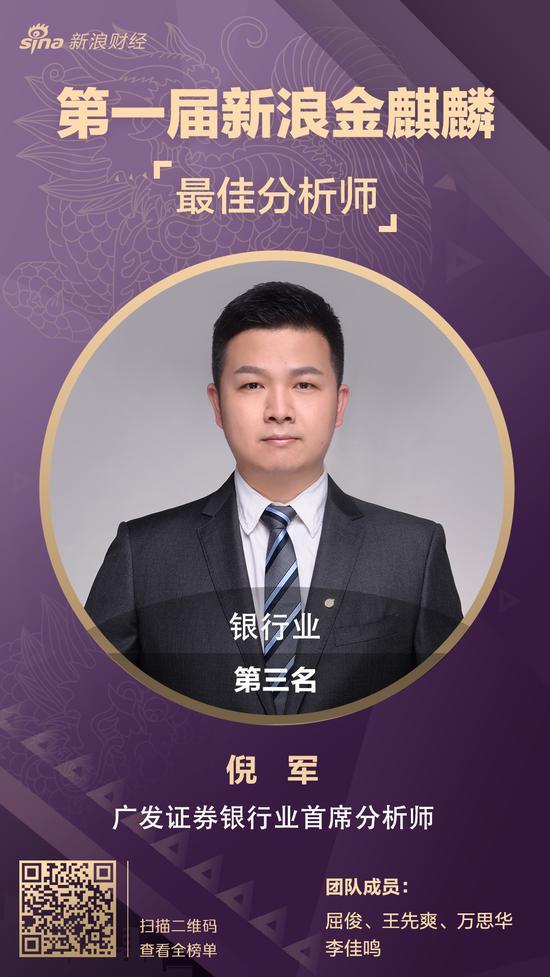 银豹娱乐平台总代·全球贸易十字路口下 进博会彰显中国开放决心