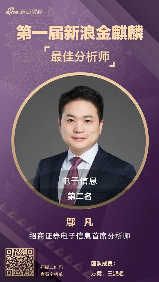 「凯旋门体育游戏」天成资本东三省公司正式成立 携手律鹰百亿创投走进吉林