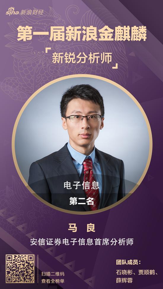 牡丹国际注册送38彩娱 - 宝冢歌剧团OG将来广州跨