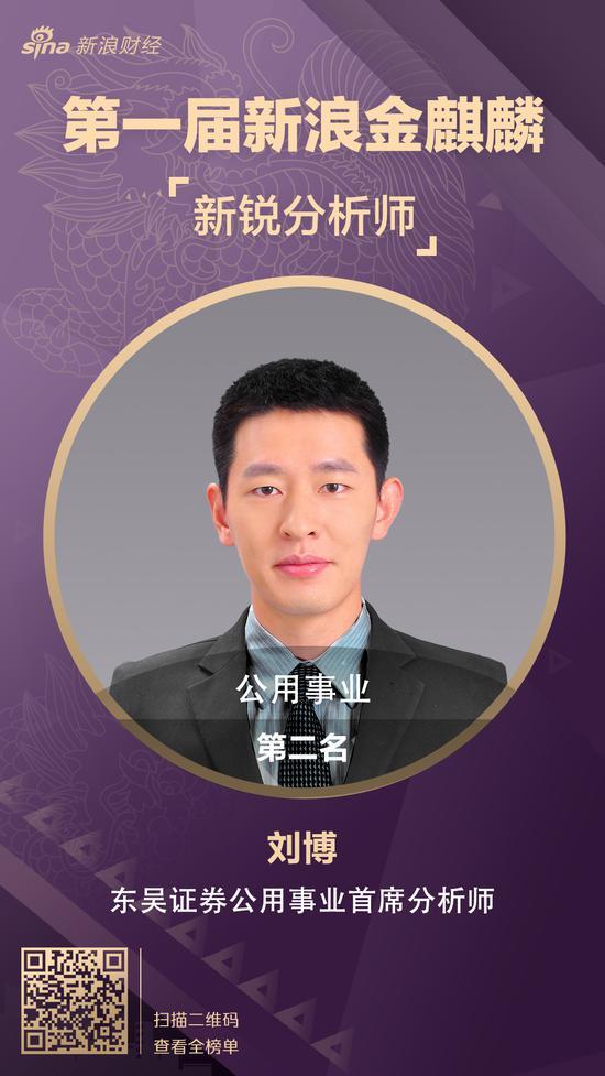 567722状元高手论坛 上海游久游戏股份有限公司2019年第一次临时股东大会决议公告