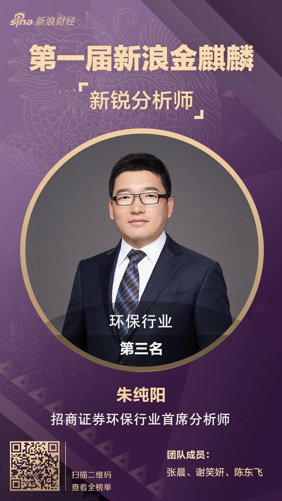 """世界杯娱乐官方网站,当杭州城变得越来越浮躁,这个杭州的郊县依然有你""""向往的生活"""""""