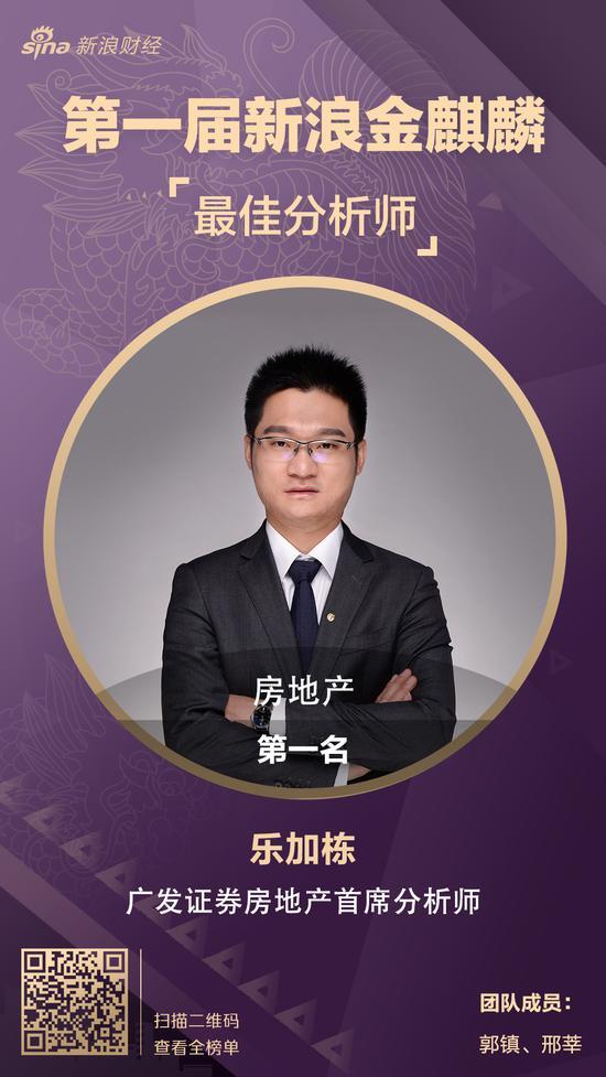 凯发精英体育官网平台_1000万元!华为要为中国高校培养这类人才