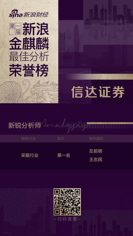 bbin怎么移分,外汇管理局:中国1-10月服务贸易逆差2489亿美元