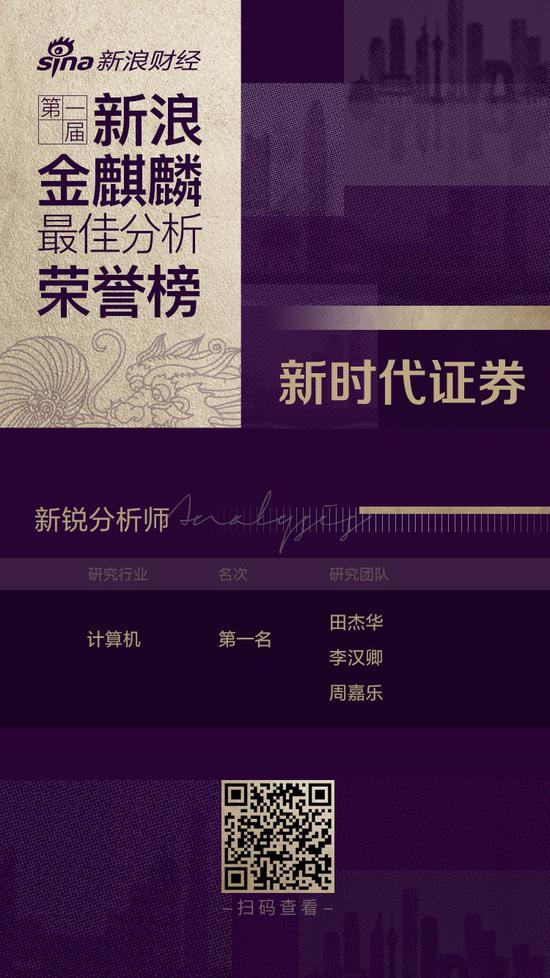 介绍几个大的外围足彩网站 - 「财讯晚班车」北京垃圾分类新规明年5月起实施