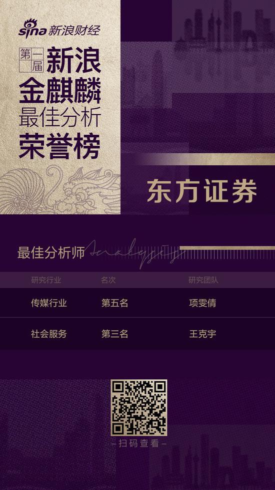 """ued怎么登不上去-见过""""中国蓝""""+""""洋面孔""""吗?就在广东警官学院!"""