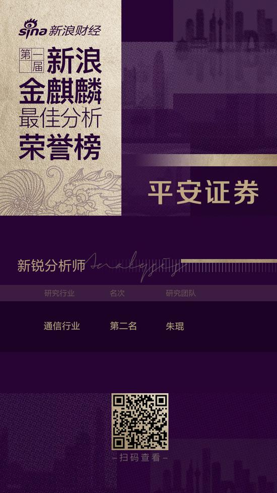gaomm88pw,张林磊:黄金步步高升 原油节节败退