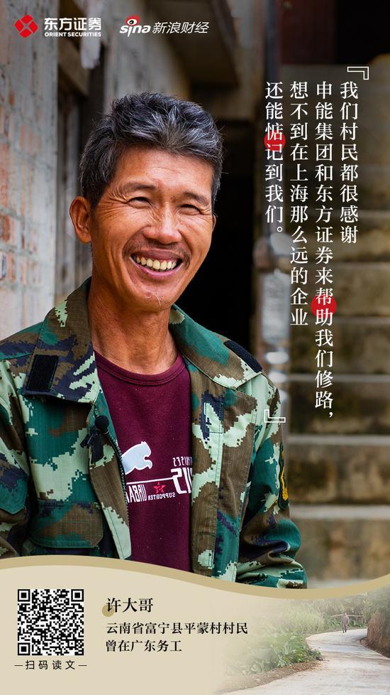 「99乐淘游戏平台」中国历史上影响最大的10首诗,惊艳千古,一生至少要读一次