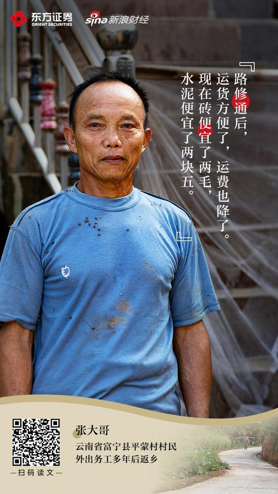 帝王国际网址_上海70㎡老破小,高颜值书房1㎡高效洗衣区,这个家精致的不像话