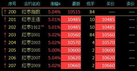 葡京现金赌场金沙城娱乐,中国决定对美国约160亿美元进口商品加征关税(清单)