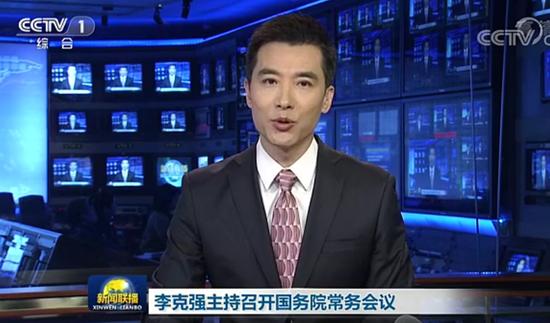 ag娱乐平台电子游戏试玩|刘绍勇委员:让中国人尽早坐上自己制造的大飞机