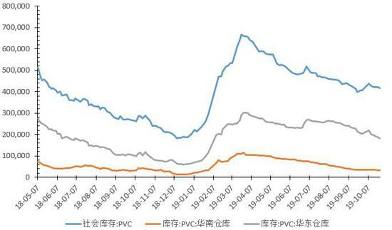 大圣娱乐平台保低是多少_第二届河南省健康科普能力大赛复赛在郑举办 61组选手冲进复赛10名选手杀进总决赛