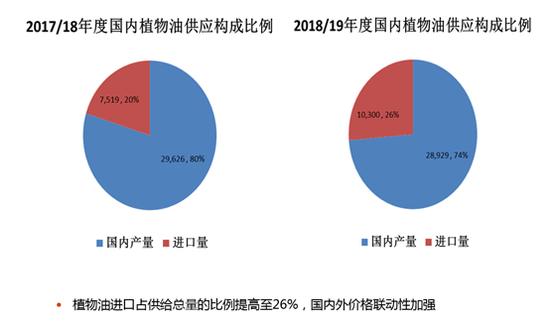 manbetx赢钱提款很快 - 2018广东省三人篮球联赛落幕,主题彩票销售额破4500万