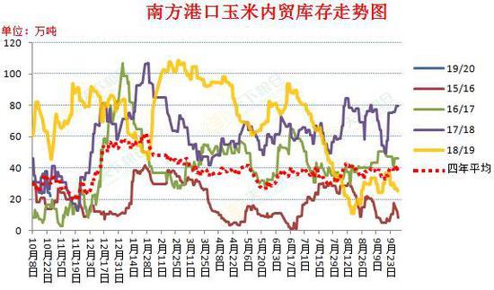 凤凰手机平台官网|金立再成被执行人,去年7月至今已有60条被执行信息