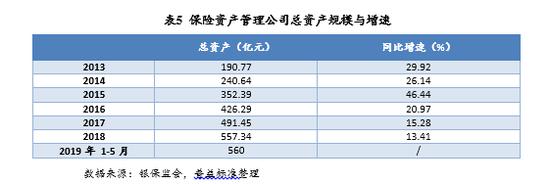 五星娱乐送彩金·*ST游久前三季度亏损1128万 较上年同期亏损增加