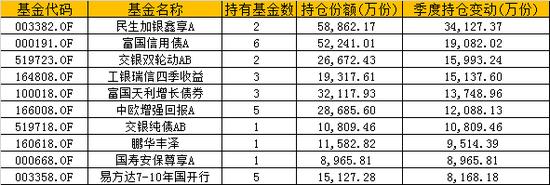 365bet真人娱乐网·中国海军护航十年出动100艘次舰艇 护送超6600艘船舶