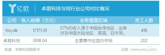 「挂机网赚」日本阿叔中6亿彩票3年就败光,被网友群嘲却偷笑:嘻,我又中了7亿
