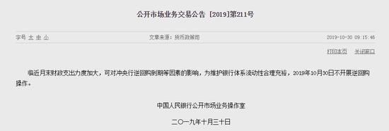 """申博太阳城中国总代理-人体上这些""""命脉""""很脆弱!可别随意去触碰!"""