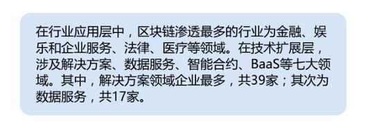 韦博国际娱乐网 - 2019爱彼迎年度房东大奖评选火热进行