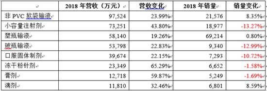 无限在线娱乐-今年北京高考拿下708分!他说:好成绩并不只和学习有关