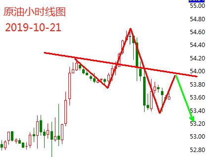 http://www.jienengcc.cn/gongchengdongtai/143123.html