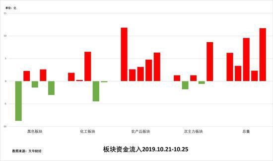 """「jx娱乐平台招商」沁县""""三定一强""""规范农村党务工作"""