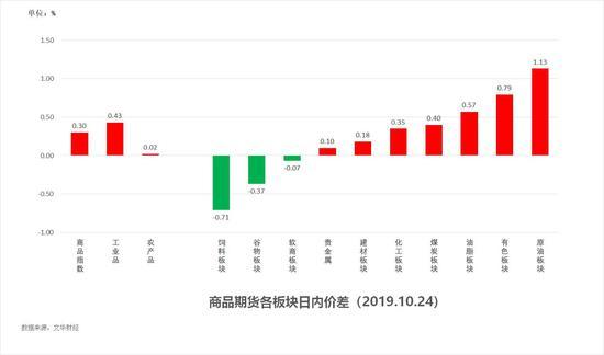 凤凰购彩平台app下载安装·德商银行部分监事会成员欲召开会议 以阻止并购谈判