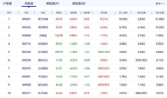 黑马人工计划软件安卓 - 刘涛——王羲之在会稽的23帖手札