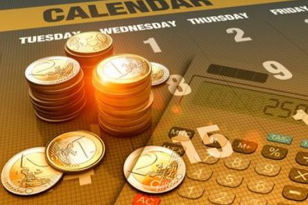 连平:如何规范发展金融控股公司