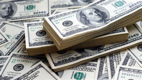 美元即将转安为危 贸易战和双赤字加大恐暴击多头