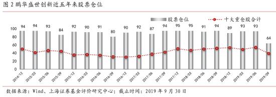 如意娱乐地址注册_天津劝业场(集团)股份有限公司 2019年第二次临时股东大会决议公告
