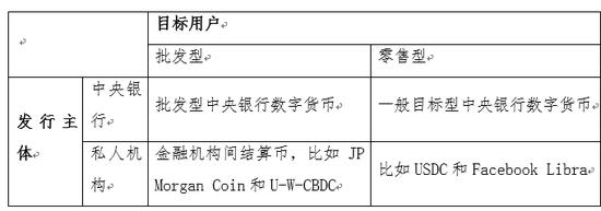 """凯发娱官方娱乐,陈虎论兵中国""""反潜网""""究竟长啥样?"""