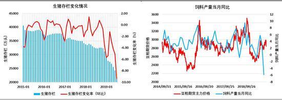 bbin平台加速器 中国经济的底气所在 | 人民论坛