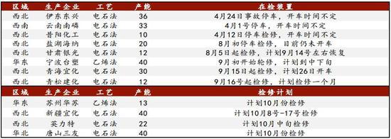「鸿胜博网上娱乐开户」TVB全新旅游节目《仨心友行》四位无线小花性感斗身材