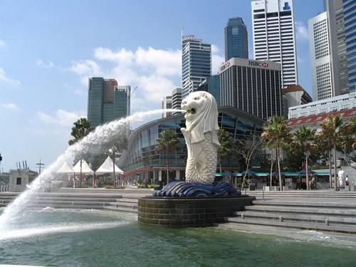 夏磊:新加坡如何实现居者有其屋