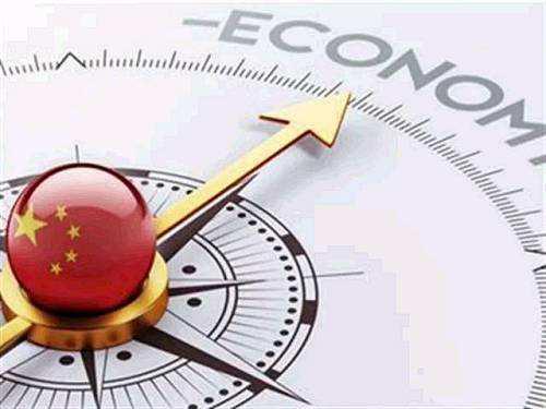 2019中国经济问题_...\