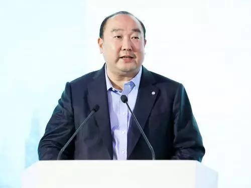 js金沙娱城官网 - 央地政策力挺高技术企业创新发展 加大财政支持力度