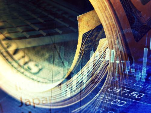 """张奥平:本钱市场的新""""三化""""与顺风下的应对之策"""