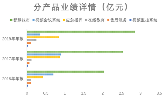 http://www.k2summit.cn/tiyujingsai/2003745.html