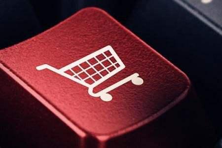 沈建光:提振中国消费的关键
