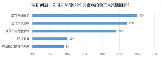 手机登录bbin后面加-渤海银行发行永续债200亿元 对一级资本进行有效补充