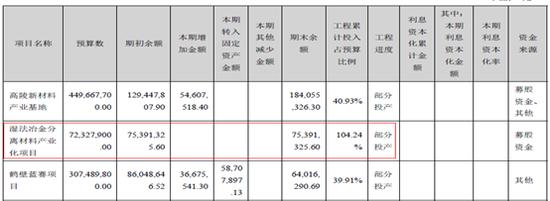 「娱乐世界彩票校园同城生活」加强老龄健康服务体系建设!河南省医养结合工作培训班在郑州举行