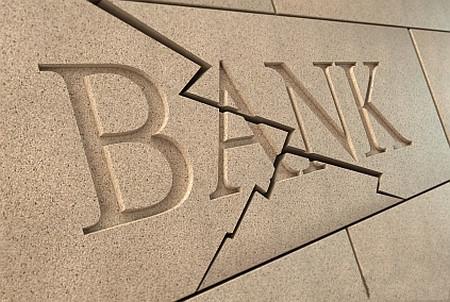 姜兆华:银行理财子公司落地 资管烂账如何处置
