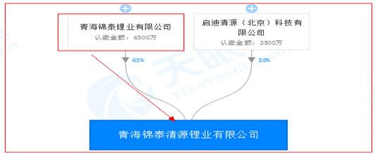 金尊国际注册账号 澳新外长急着想与中国官员见面 但又背后捅刀子