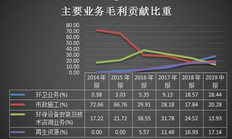 """排到三预测众彩网,驻英大使刘晓明:让中英关系""""黄金时代""""行稳致远"""