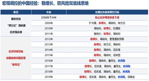 金尊国际网上开户,郑州市西大街:苏轼兄弟分别处,郑州最老商业街