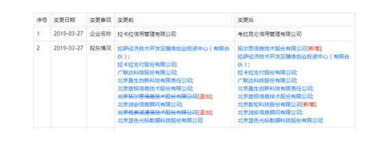 博马直营|ViuTV全新节目被指抄袭TVB 主持人称比无线认真很多