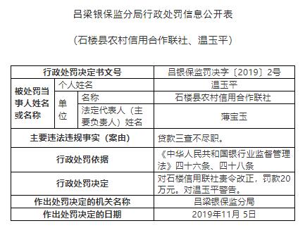 金丰娱乐手机版下载 本周66位董秘/财总离职 41家新三板公司职位空缺