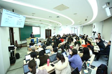 http://www.jiaokaotong.cn/shangxueyuan/288538.html